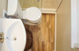 bathroom remodeling columbia md. Awesome Bathroom Delightful Remodeling Columbia Md For Kitchen Regarding Popular I