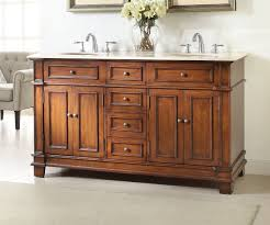 bathroom cabinets double sink. 60 Inch Double Vanity Bathroom Cabinets Sink