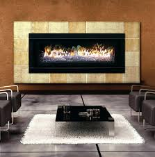 napoleon fireplace gas logs lhd reviews remote manual