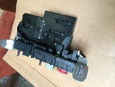 mercedes benz e class fuses fuse boxes mercedes e250 w212 2009 2012 2 1 fuse box 2129004901 sam unit