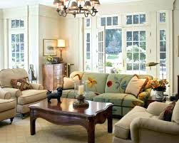 country cottage style furniture. Country Style Sofas Cottage Furniture Sofa And I