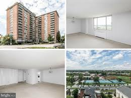 apartments for rent in baltimore md with utilities included. condo for sale apartments rent in baltimore md with utilities included u