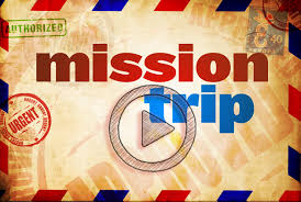 Top 40 Quotes Help We're Going On A Short Term Mission Trip Impressive Mission Trip Quotes