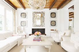 define interior design. Perfect Design In Define Interior Design R