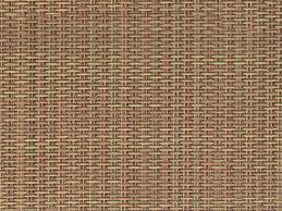 woven vinyl flooring 8 5 wide grass cloth by infinity hd woven vinyl marine flooring teak