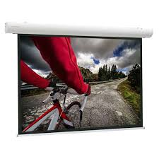 <b>Elpro Concept 173X300</b> W 16:9 screen, PRO-10103518 | Products ...