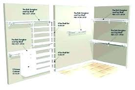 Building closet shelves Wood Shelf Plans Building Closet Walk In Closet Building Walk In Closet Wardrobe Closet Plans Wardrobe Plans Hanyainfo Shelf Plans Building Closet Walk In Closet Building Walk In Closet