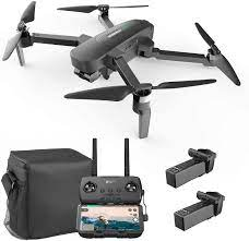 Amazon.com: HUBSAN Zino Pro Plus 4K Drone with UHD Camera 3-Axis Gimbal FPV  Live Video RC Quadcopter for Adults RTF GPS Auto Return to Home Foldable  Arms : Toys & Games