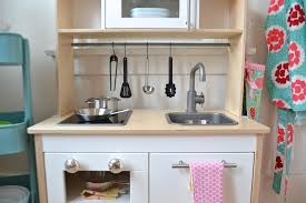 Very Small Kitchens Smart Wise Space Utilization For Very Small Kitchens
