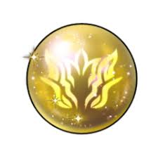Master Engager Trophy Tales Of Symphonia Dawn Of The New
