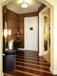 small entryway lighting. Small Entryway Lighting Ideas Slimproindia Co Throughout Decor 18 T