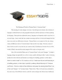 what is a definition essay examples essay essay essaytips  zombie definition essay on happiness image 7