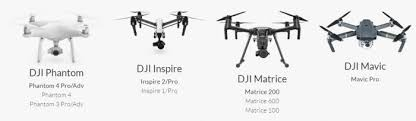 15 Drone Apps To Help You Heliguy