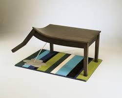amazing furniture designs. bad table funky furniturefurniture designunique amazing furniture designs e