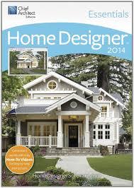Small Picture Amazoncom Home Designer Essentials 2014 Download Software