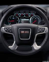 2018 gmc 6 2. unique gmc 2018 gmc sierra 1500u0027s steering wheel with available audio and cruise  controls and gmc 6 2