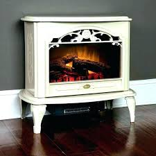 white gas fireplace image of gas fireplaces white white birch gas fireplace logs