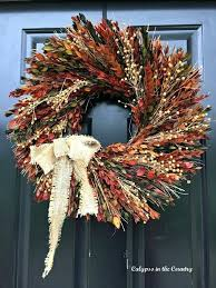 large outdoor wreaths giant outdoor wreaths