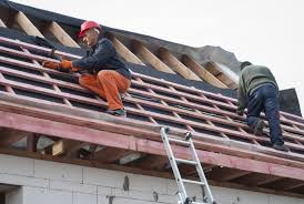 Image result for background check for roofing contractors