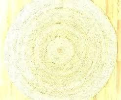 jute rug round round jute rug 4 round jute rug 4 round jute rug 4 foot