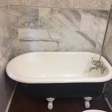 photo of surface specialists denver co united states tiny bathroom awesome