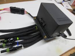 roll ur own fuse relay ground box 0247 jpg views 6212 size 94 5 kb