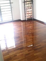 marble wooden flooring polish installation restoration