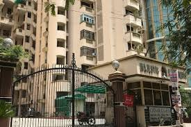 Houses For Sale With Rental Property Dwarkaapartment Buy Sale Rent Flats Apartments Houses In