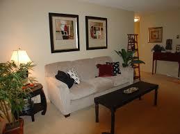 asian living room furniture. Japanese Living Room Fresh Asian Design Modern House Furniture E