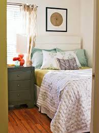 guest bedroom colors 2014. 2014 tips for small bedrooms decorating ideas guest bedroom colors