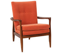 top modern side chairs with modern accent chairs for your living
