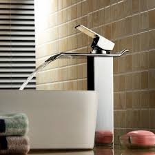 Small Picture Best Bathroom Faucets Guide and Reviews 2017