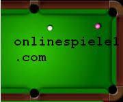 Multiplayer Billiard Game - Play online Play Multiplayer Billiard online for Free Billiards Multiplayer Pool - Home Facebook