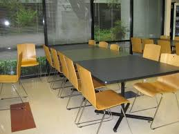 break room tables and chairs. Best Of Break Room Tables And Chairs With New Ideas Breakroom Table R