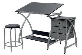 artist table painting desk studio comet center uk