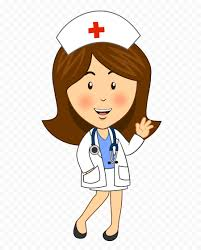 Image result for nurse