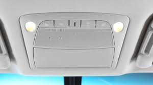 2005 nissan maxima fuse box inside best secret wiring diagram • 2005 nissan quest interior lights not working 2007 nissan altima fuse box diagram nissan fuse box diagram