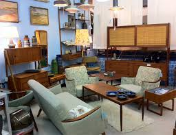amazing danish furniture vintage with mid century modern vintage mid century danish furniture u0 century