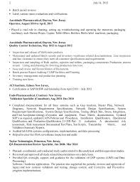 Help Write Personal Statement The Help Critical Essay