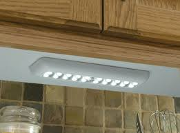 Under Cabinet Plug Mold Light It By Fulcrum 30017 308 20 Led Wireless Anywhere Extra