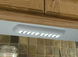 light it by fulcrum 30017 308 20 led wireless anywhere extra bright rectangular light com