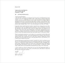 Format Of Resignation Letter Of Ca Copy Employment Resignation ...