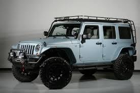 jeep wrangler roof rack choosing tips for newbies jeep wrangler 4 door throughout roof rack jeep wrangler