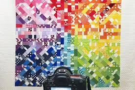 Quilt Photography: 5 Tips to Improve | MQG Community &  Adamdwight.com