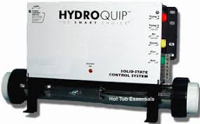 hydroquip 6100 spa control system hot tub essentials Hydro Quip Model Numbers 112740 hydroquip 6100 spa pack