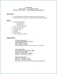 Cover Letter Sales Associate Resume Sample Sales Associate