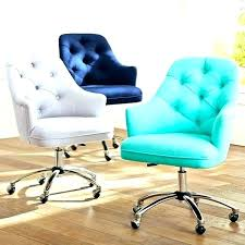 target computer chairs target computer desk chairs stylish and comfortable computer chair designs computer desk chairs