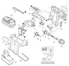 Fleetwood pace arrow rv wiring diagrams likewise wiring diagram for 2006 gulfstream cavalier travel trailer together
