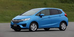new car release dates 2014 in indiaHonda Jazz 2015 Price Review Mileage Release Date
