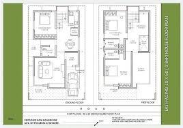 30 60 house plan scintillating house plans x ideas exterior ideas 30 30x60 house floor